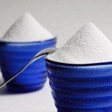 Propionate chaud de Drostanolone de poudre de stéroïdes anaboliques de vente