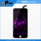 Экран касания LCD мобильного телефона для индикации iPhone 6 добавочной