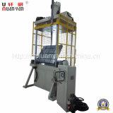 ロボットが付いているSGSのPlante転換油圧出版物機械