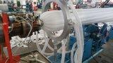 Машина листа пены Cellsize профессиональная EPE нового штрафа плоскостности типа Jc-120 польностью автоматического хорошего