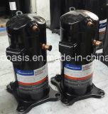 De Compressor van zb38kqe-Tfd Emerson Copeland van Zr72kce-Tfd/