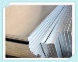 Лист нержавеющей стали (304, 316L, 321, 310S, 430)
