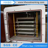 12cbm 고주파 진공 목제 건조용 기계