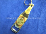 Logo (BO-13)のカスタムPrinted Bottle Opener