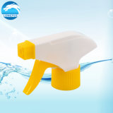 Innesco Sprayer per Clean e Personal Care