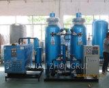 Prezzo della macchina di rifornimento dell'azoto