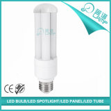 2016 새로운 12W E27 LED Corn Bulb Light