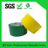 SGS BOPP Corlorful Impreso Cinta de embalaje
