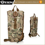 7カラーTactical Hiking Cycling Hunting Military Water Bag Hydration Pack