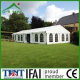 1000 tentes en aluminium d'armature de grande de mariage de personnes église de chapiteau