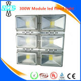 500W LED Light per Stadium 500 Watt LED Flood Light