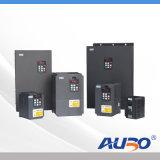 Invertitore variabile di frequenza di bassa tensione dell'azionamento di CA di 3 fasi