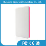 Горячий крен Selling Portable Power с FCC, Ce, RoHS
