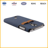 Alibaba Trusted Suppliers Mobile Phone Cover Caso para HTC