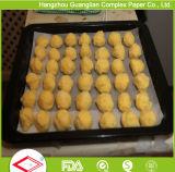 15 pulgadas Non-Stick Unbleached Parchment Paper Reels para Baking