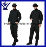 Uniforme militare del camuffamento di alta qualità (SYSG-236)