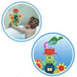 En71 승인 아기 선물 목욕 장난감 (H0895059)