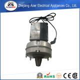 Motore elettrico 4 Pali Cina di CA dell'alto attrezzo a bassa velocità di coppia di torsione