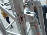 Program più poco costoso Truss per Event Aluminum Bolt Truss