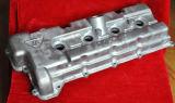 4-cilinder de Delen van het Afgietsel van de Matrijs van het Aluminium van de Dekking van de Motor