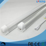 CER RoHS Approved 100lm/W 900mm 13W T8 LED Tubes
