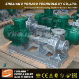 De thermische Dieselmotor van de CentrifugaalPomp van de Olie