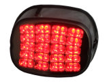 1999-2007년 Harley를 위한 LED Integrated Tail Light Sportster