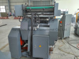 Troqueladora caliente (CE, TYMB-750)