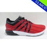 運動人の慰めの歩く履物のスポーツの靴