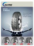 TBR Reifen-Radial-LKW-Reifen-Hochleistungs-LKW-Reifen (10.00R20) mit ECE-PUNKT Reichweite