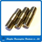 DIN Standard или Custom Double Threaded End Stud Screw