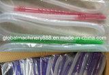 Кальян PVC спиральн Shisha пускает шланг по трубам делая машину