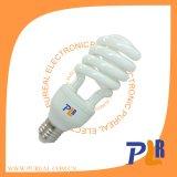 CFL kompakter Leuchtstofflampen-Fühler