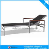 Furniture esterno Swimming Poor Wholesale Leisure Sun Lounge (2063L)