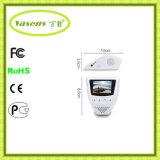 Smart Car Camera Vehicle Viajar Dados Mini DVR