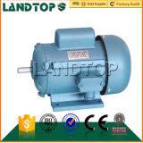 LANDTOP feito no motor de ventilador jy da C.A. da fase monofásica da série de China