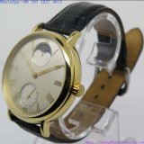 Factory Direct Wholesale Fashion Stainless Steel Sport Watch
