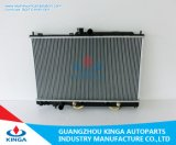 Après radiateur de véhicule du marché pour le 5h du matin 968857/Mr968858 de Mitsubishi Lancer 2001-