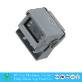 CCD-mini hintere Ansicht-Auto-Kamera Xy-08