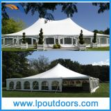 40 ' Tent van Pool van het Banket van de Markttent van de Partij van het Staal van de Breedte de Openlucht