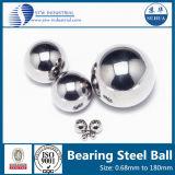 G10 AISI52100 к шарикам G1000 12mm стальным