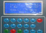 デジタルリングのクラッシュの強さの試験装置(HZ-6003)