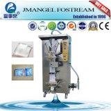 優秀な品質の自動磨き粉の液体のパッキング