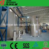 El papel hizo frente al tablero de yeso que hacía la máquina de la producción del tablero de /Gypsum de la máquina