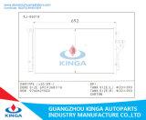 Kühlraum-Kompressor-Auto-Kondensator für Hyundai IX35 09