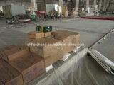 Портативная новая гальванизированная дом контейнера для перевозок