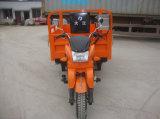 Nuevo vehículo del coche de la rueda del adulto tres de la venta 250cc