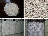 칼슘 질산암모늄 Compond 비료는 공장 가격 할 수 있다