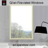 特別な鋼鉄火評価される見晴らし窓