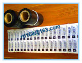 Processando Production e Print Bar Code Sticker